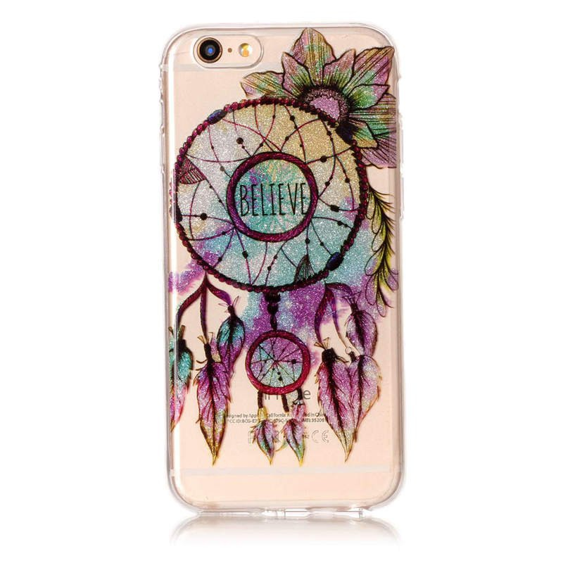 Dream Catcher Phone Cover Case for iPhone 6 / 6S