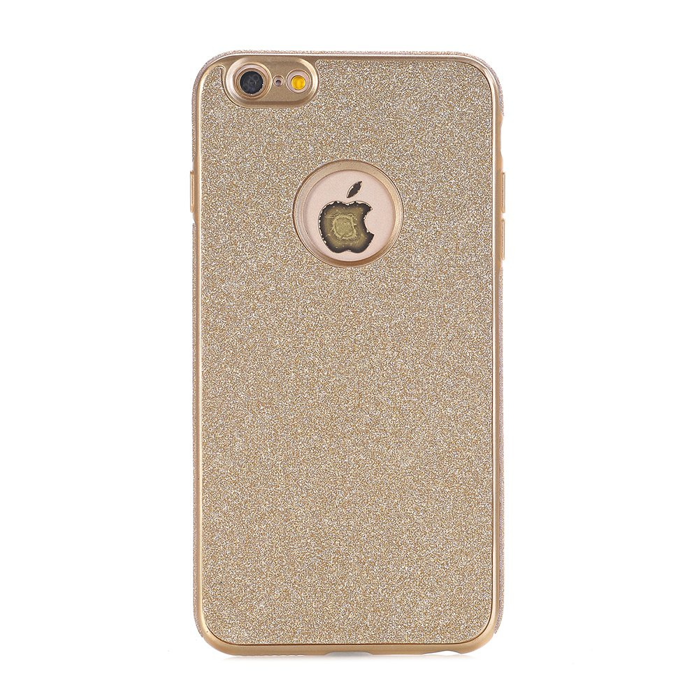 GOLDEN Fashion Phone Cover Case for iPhone 6 Plus / 6S Plus
