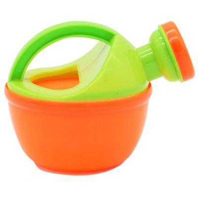 Watering Pot Toy