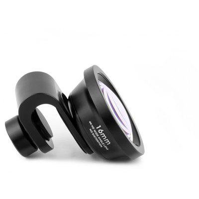 Pholes PH8149 Wide Angle Lens for Mobile Phone