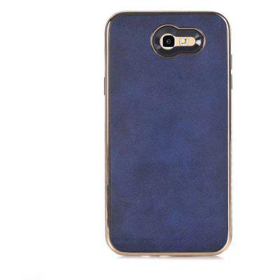 Serviceable Cover Case for Samsung Galaxy J7 2017 Version