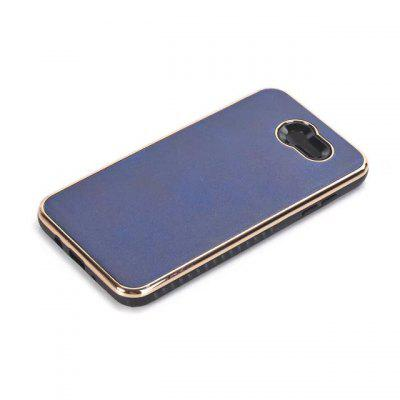 Phone Cover Case for Samsung Galaxy J7 2017 VersionSamsung J Series<br>Phone Cover Case for Samsung Galaxy J7 2017 Version<br><br>Features: Back Cover<br>For: Samsung Mobile Phone<br>Material: TPU<br>Package Contents: 1 x Phone Cover Case<br>Package size (L x W x H): 16.00 x 9.00 x 2.00 cm / 6.3 x 3.54 x 0.79 inches<br>Package weight: 0.0580 kg<br>Product size (L x W x H): 15.20 x 7.80 x 1.20 cm / 5.98 x 3.07 x 0.47 inches<br>Product weight: 0.0460 kg<br>Style: Solid Color