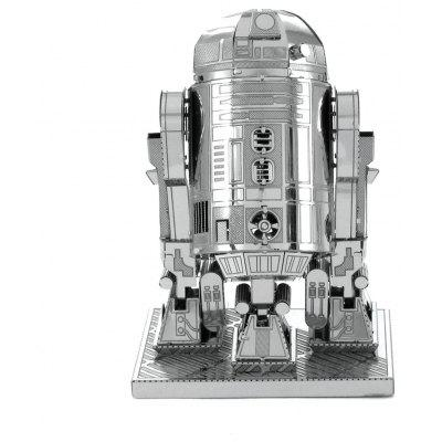 3D R2D2 Mini Robot Model Jigsaw Puzzles