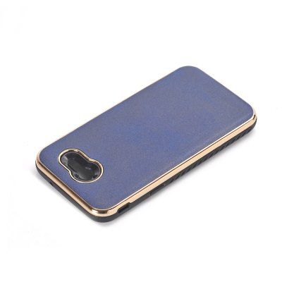 Phone Cover Case for Samsung Galaxy J3 2017 EditionSamsung J Series<br>Phone Cover Case for Samsung Galaxy J3 2017 Edition<br><br>Features: Back Cover<br>For: Samsung Mobile Phone<br>Material: TPU<br>Package Contents: 1 x Phone Cover Case<br>Package size (L x W x H): 16.00 x 8.00 x 2.00 cm / 6.3 x 3.15 x 0.79 inches<br>Package weight: 0.0550 kg<br>Product size (L x W x H): 14.30 x 7.20 x 1.20 cm / 5.63 x 2.83 x 0.47 inches<br>Product weight: 0.0430 kg<br>Style: Solid Color