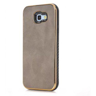 Phone Cover Case for Samsung Galaxy A5 2017 Edition