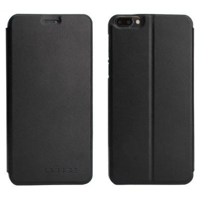 OCUBE Phone Case for Doogee M7 - 5.5 inch