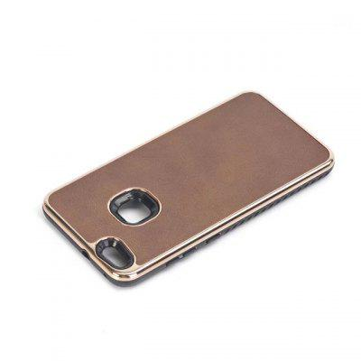 Electroplating Gradient Phone Case for HUAWEI P10 LiteCases &amp; Leather<br>Electroplating Gradient Phone Case for HUAWEI P10 Lite<br><br>Features: Anti-knock, Back Cover<br>Mainly Compatible with: HUAWEI<br>Material: TPU<br>Package Contents: 1 x Case<br>Package size (L x W x H): 16.00 x 8.00 x 2.00 cm / 6.3 x 3.15 x 0.79 inches<br>Package weight: 0.0800 kg<br>Product Size(L x W x H): 14.90 x 7.50 x 1.10 cm / 5.87 x 2.95 x 0.43 inches<br>Product weight: 0.0480 kg<br>Style: Modern