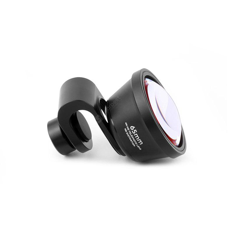 Pholes PH8151 Double Lens for Mobile Phone