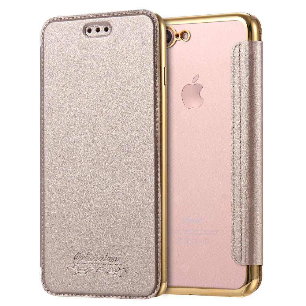 Modern Ultrathin Design Phone Cover for iPhone 7 Plus