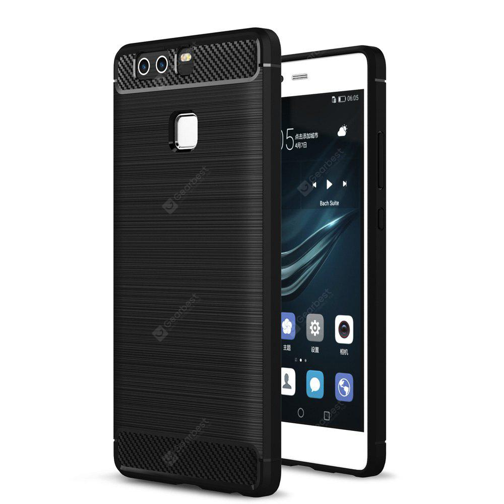 ASLING Durable Soft Phone Protective Cover for HUAWEI P9