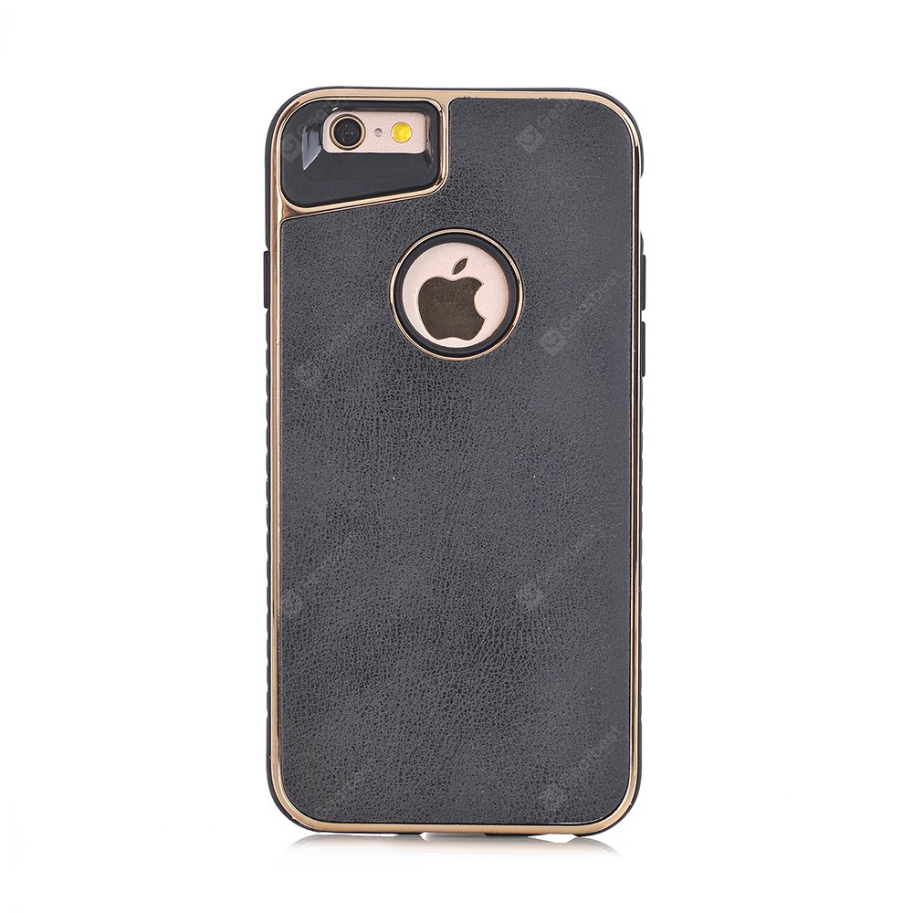 Durable Design Phone Cover für iPhone 6 / 6S