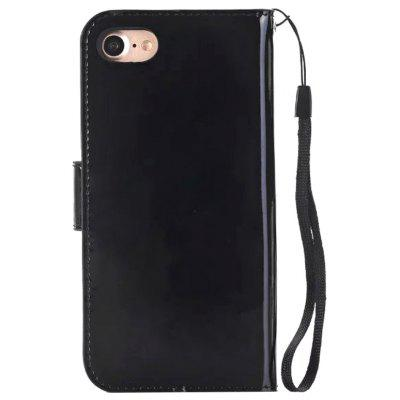 Durable Design Cover Case for iPhone 6 / 6S