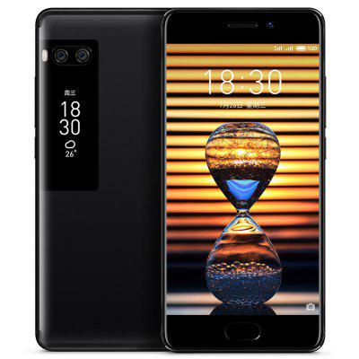 MEIZU PRO 7 4G Smartphone 5.2 inch Android 7.0