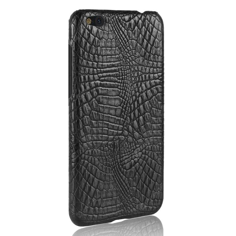 PC Case Cover for Xiaomi Mi 5C