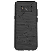 NILLKIN TPU Wireless Magic Case for Samsung Galaxy S8