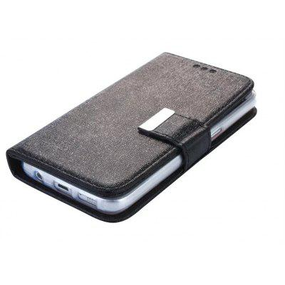 Multi-slots Wallet Phone Case for Samsung Galaxy S7