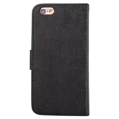Special Grain Cover Case for iPhone 6 / 6S