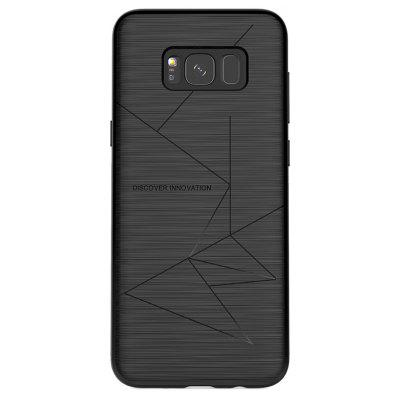 NILLKIN TPU Custodia Magica Wireless per Samsung Galaxy S8