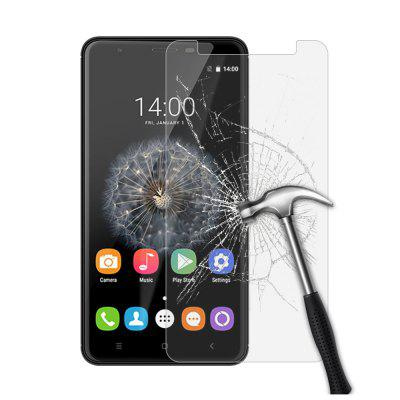 Naxtop 1pc Tempered Glass Screen Film for OUKITEL U16 MaxScreen Protectors<br>Naxtop 1pc Tempered Glass Screen Film for OUKITEL U16 Max<br><br>Brand: Naxtop<br>Compatible Model: OUKITEL U16 Max<br>Features: Anti fingerprint, Anti scratch, Anti-oil, Shock Proof, Waterproof<br>Material: Tempered Glass<br>Package Contents: 1 x Screen Film, 1 x Wet Wipes, 1 x Dry Wipes, 1 x Dust-absorber<br>Package size (L x W x H): 17.00 x 9.50 x 1.00 cm / 6.69 x 3.74 x 0.39 inches<br>Package weight: 0.1070 kg<br>Product Size(L x W x H): 16.17 x 7.95 x 0.03 cm / 6.37 x 3.13 x 0.01 inches<br>Product weight: 0.0130 kg<br>Surface Hardness: 9H<br>Thickness: 0.26mm<br>Type: Screen Protector