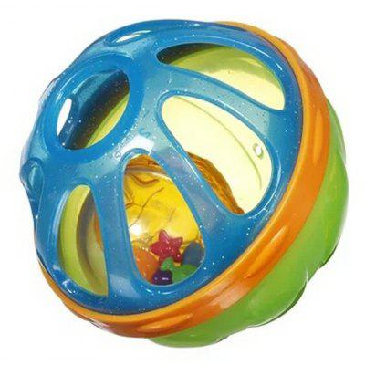 Creative Baby Water Bath Toy Water Ball