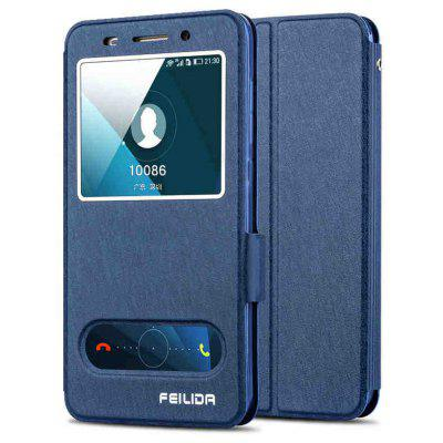 Luxurious Protective Case for HUAWEI Honor 4X
