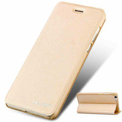 PU Protective Case for VIVO Y66