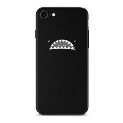 Monster Cartoon Theme Mobile Protective Shell for iPhone 7