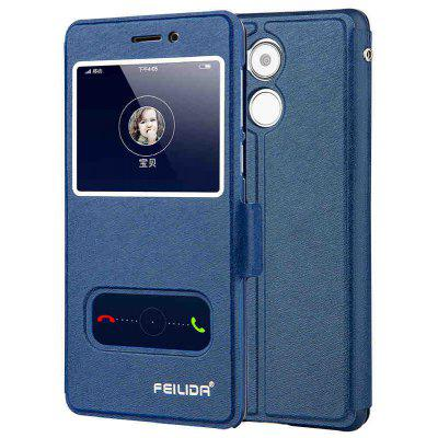 PU Protective Case for HUAWEI Honor Magic 6S