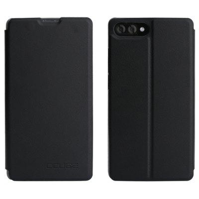 OCUBE Phone Case for Doogee Mix - 5.5 inch