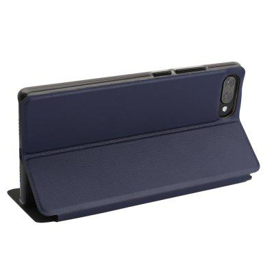 OCUBE Phone Case for Doogee Mix - 5.5 inchCases &amp; Leather<br>OCUBE Phone Case for Doogee Mix - 5.5 inch<br><br>Brand: OCUBE<br>Compatible Model: Doogee Mix<br>Features: Full Body Cases<br>Material: PC, PU Leather<br>Package Contents: 1 x Cover Case<br>Package size (L x W x H): 20.00 x 12.00 x 2.00 cm / 7.87 x 4.72 x 0.79 inches<br>Package weight: 0.0850 kg<br>Product Size(L x W x H): 14.10 x 8.00 x 1.00 cm / 5.55 x 3.15 x 0.39 inches<br>Product weight: 0.0600 kg<br>Style: Modern