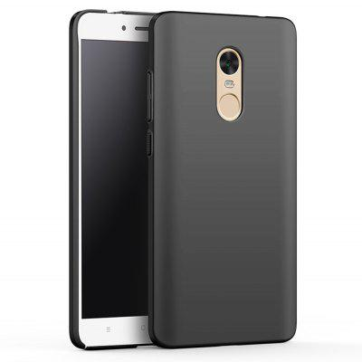Naxtop Case for Xiaomi Redmi Note 4X High Edition ( 4GB + 64GB )