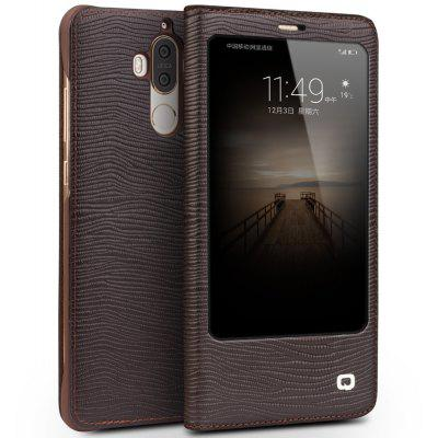 QIALINO Phone Cover for HUAWEI Mate 9