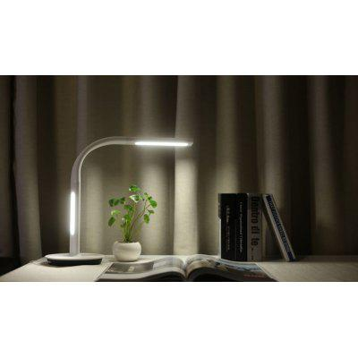 Original Xiaomi Philips Eyecare Smart LampTable Lamps<br>Original Xiaomi Philips Eyecare Smart Lamp<br>