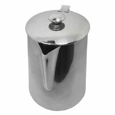 2L Ultra-large Capacity Stainless Steel Pitcher