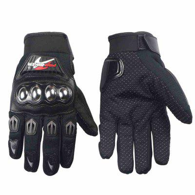PRO - BIKER MCS - 29 Paired Gloves