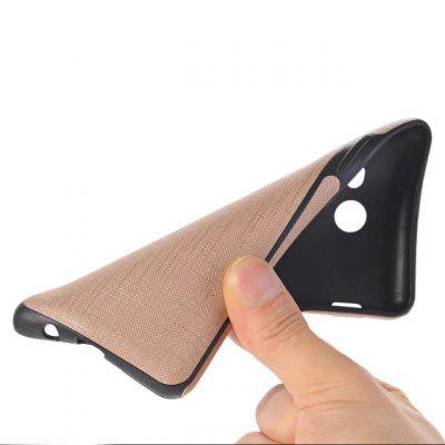 Silkwood Design Phone Cover for Samsung Galaxy J5 ( 2017 )Samsung J Series<br>Silkwood Design Phone Cover for Samsung Galaxy J5 ( 2017 )<br><br>Features: Back Cover<br>For: Samsung Mobile Phone<br>Material: TPU<br>Package Contents: 1 x Mobile Phone Case<br>Package size (L x W x H): 16.00 x 8.00 x 2.00 cm / 6.3 x 3.15 x 0.79 inches<br>Package weight: 0.0450 kg<br>Product size (L x W x H): 14.80 x 7.60 x 1.00 cm / 5.83 x 2.99 x 0.39 inches<br>Product weight: 0.0220 kg<br>Style: Special Design