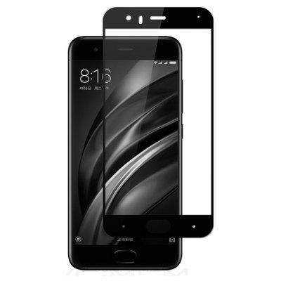 Naxtop 0.26mm 9H Tempered Glass Protective Film for Xiaomi Mi 6 - 1PC