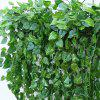 2Bunches XM 9 Beautiful Green Vegetable Green - VERDE