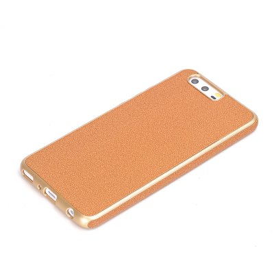 Unique Style Phone Cover  for HUAWEI P10 PlusCases &amp; Leather<br>Unique Style Phone Cover  for HUAWEI P10 Plus<br><br>Compatible Model: HUAWEI P10 Plus<br>Features: Back Cover<br>Mainly Compatible with: HUAWEI<br>Material: TPU<br>Package Contents: 1 x Phone Cover Case<br>Package size (L x W x H): 17.00 x 8.60 x 1.90 cm / 6.69 x 3.39 x 0.75 inches<br>Package weight: 0.0480 kg<br>Product Size(L x W x H): 16.00 x 7.60 x 0.90 cm / 6.3 x 2.99 x 0.35 inches<br>Product weight: 0.0260 kg<br>Style: Modern, Solid Color