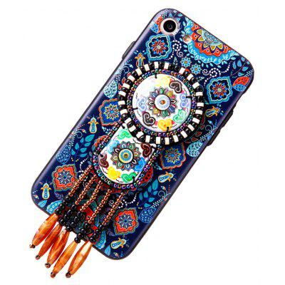 Chinese Ethnic Style Phone Case for iPhone 6 Plus / 6S Plus