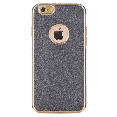 TPU Phone Cover for iPhone 6 / 6S
