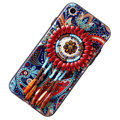 Chinese Style Phone Case for iPhone 6 / 6S