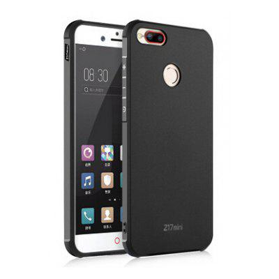 Durable Cover Case for Nubia Z17 mini