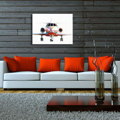 YHHP Helicopter Canvas Unframed Oil PaintingOil Paintings<br>YHHP Helicopter Canvas Unframed Oil Painting<br><br>Brand: YHHP<br>Craft: Oil Painting<br>Form: One Panel<br>Material: Canvas<br>Package Contents: 1 x Painting<br>Package size (L x W x H): 62.00 x 4.00 x 4.00 cm / 24.41 x 1.57 x 1.57 inches<br>Package weight: 0.2500 kg<br>Painting: Without Inner Frame<br>Product size (L x W x H): 60.00 x 50.00 x 1.00 cm / 23.62 x 19.69 x 0.39 inches<br>Product weight: 0.1500 kg<br>Shape: Horizontal<br>Style: Modern<br>Subjects: Abstract<br>Suitable Space: Bedroom,Dining Room,Hotel,Living Room