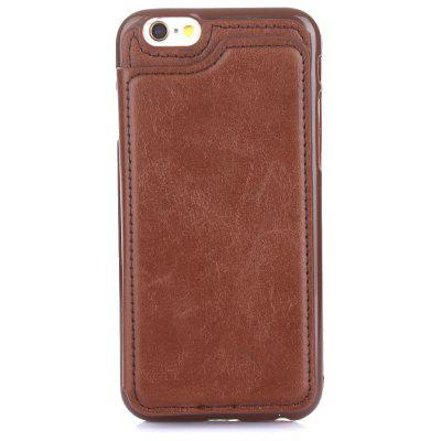 Protective Case for iPhone 6 Plus / 6S Plus