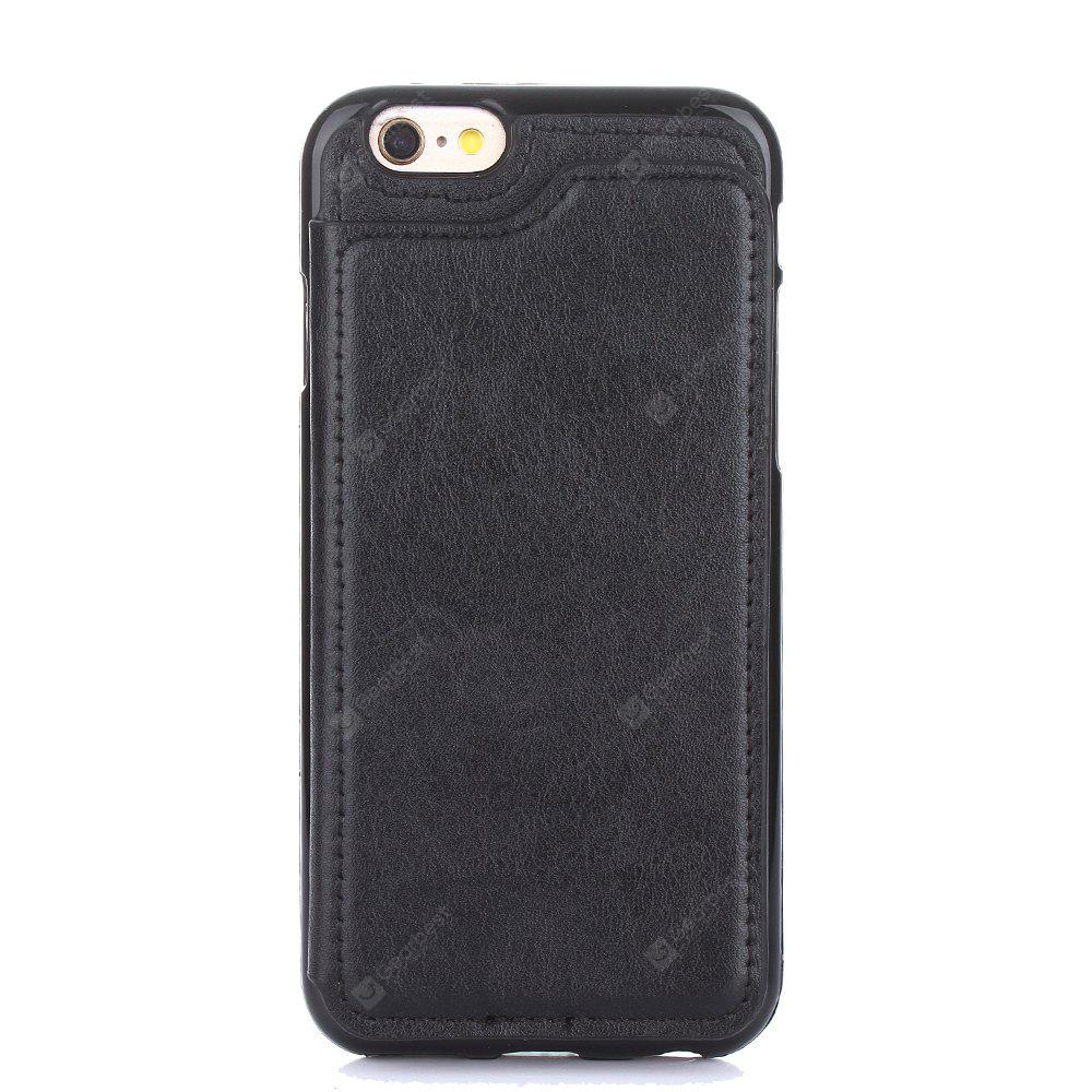 Protective Case for iPhone 6 / 6S
