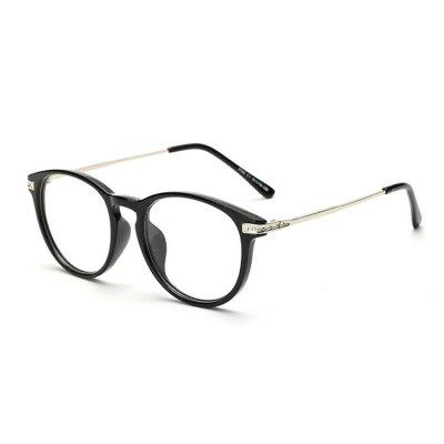 SENLAN 8092j Fashionable Unisex Protective Flat GlassesOther Eyewear<br>SENLAN 8092j Fashionable Unisex Protective Flat Glasses<br><br>Brand: SENLAN<br>Ear-stems Length: 135mm<br>Lens height: 42mm<br>Lens width: 49mm<br>Nose bridge width: 12mm<br>Package Content: 1 x Glasses, 1 x Box, 1 x Cleaning Cloth, 1 x Storage Bag<br>Package size: 15.50 x 6.50 x 4.50 cm / 6.1 x 2.56 x 1.77 inches<br>Package weight: 0.1400 kg<br>Product size: 13.50 x 4.90 x 4.00 cm / 5.31 x 1.93 x 1.57 inches<br>Product weight: 0.0200 kg<br>Suitable for: Unisex<br>Type: Goggles<br>Whole Width: 135mm