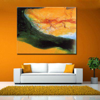 Mintura MT160175 Colorful Abstract Canvas Oil PaintingOil Paintings<br>Mintura MT160175 Colorful Abstract Canvas Oil Painting<br><br>Brand: Mintura<br>Craft: Oil Painting<br>Form: One Panel<br>Material: Canvas<br>Package Contents: 1 x Oil Painting<br>Package size (L x W x H): 81.00 x 5.00 x 5.00 cm / 31.89 x 1.97 x 1.97 inches<br>Package weight: 0.6000 kg<br>Painting: Without Inner Frame<br>Product size (L x W x H): 90.00 x 70.00 x 0.10 cm / 35.43 x 27.56 x 0.04 inches<br>Product weight: 0.5000 kg<br>Shape: Horizontal<br>Style: Abstract<br>Subjects: Abstract<br>Suitable Space: Bedroom,Cafes,Dining Room,Hallway,Hotel,Living Room