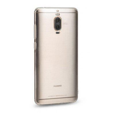 Phone Full Cover for HUAWEI Mate 9 Pro