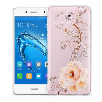 Protective Cover for HUAWEI Enjoy 7 Plus